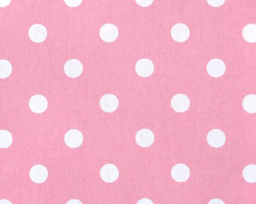 Baby Pink Wallpaper on Dot To Tigger