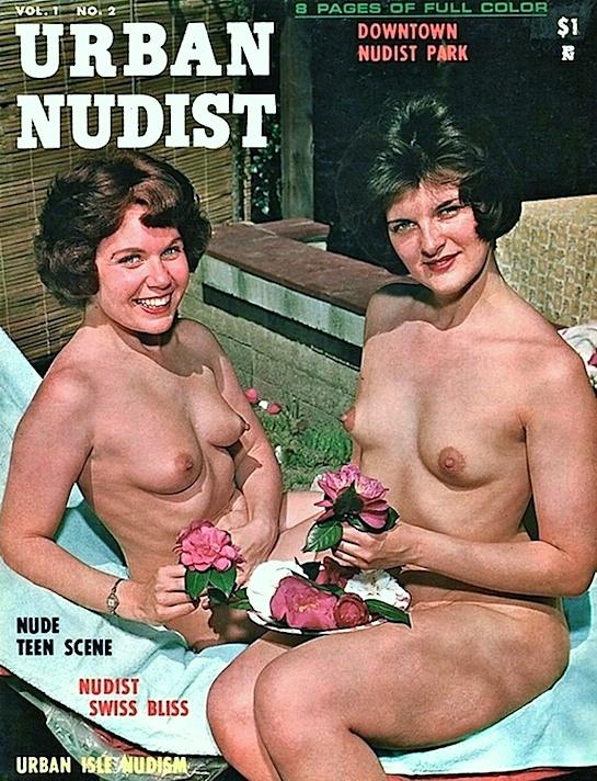 nenas beatiuful desnudas