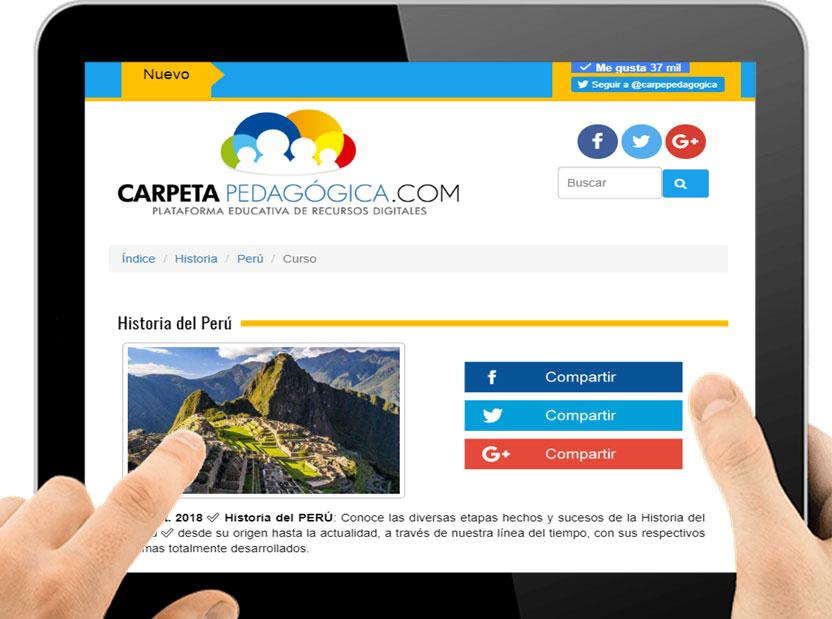 Nos Mudamos: Visita nuestra nueva web