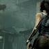 Preview de Tomb Raider: As primeiras duas horas