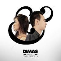 Dimasatya - Bukan Cinta Sesaat (feat. Gwen Priscilla)