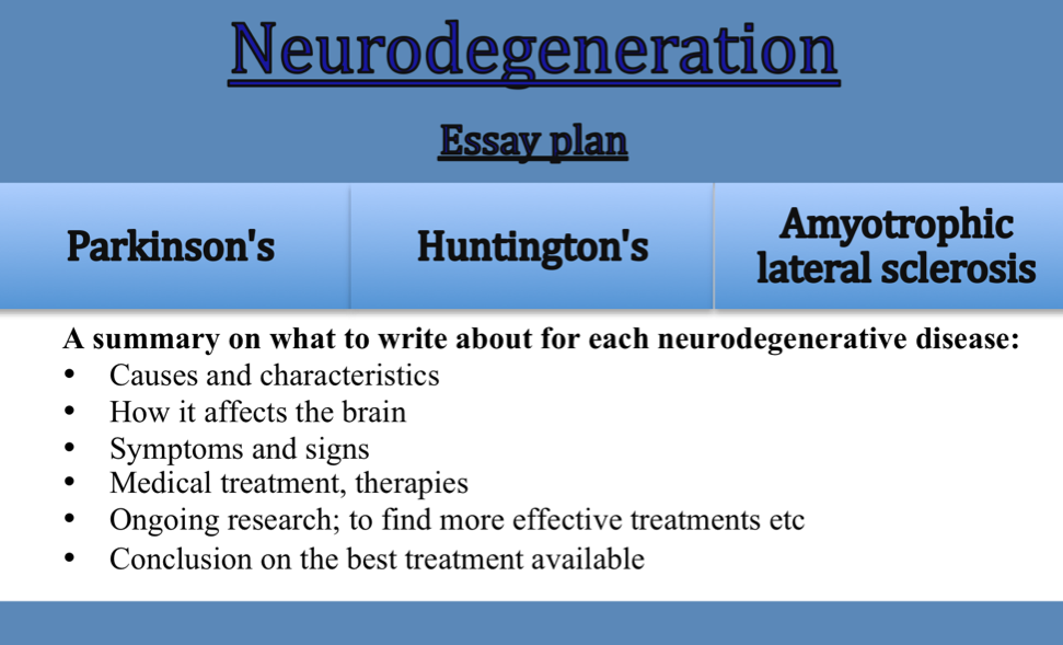 project 2 essay 3 Free samples for assignments,essays,dissertation on subjects like law,accounting,management,marketing,computer science,economics,finance and many more by world's no 1 assignment help company - myassignmenthelpcom.
