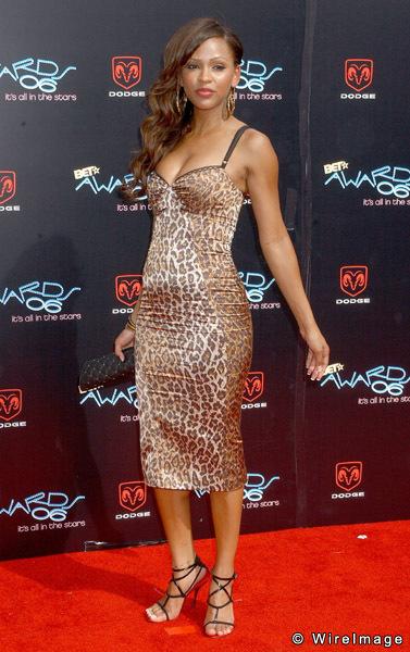 Just4Celebs - fresh links of celebrities: Meagan Good ... | 377 x 600 jpeg 101kB