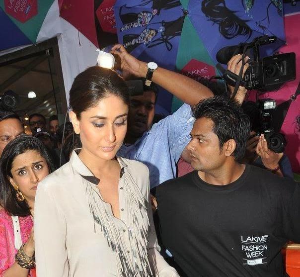 Kareena Kapoor awesome Hot Pics