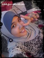 peace yooo....