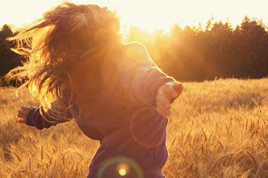 A vida é para quem topa qualquer parada