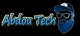 Abdou Tech