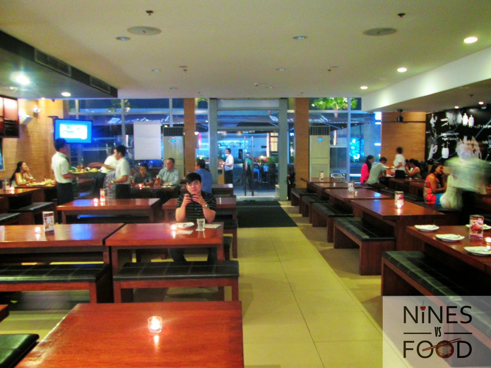 Nines vs. Food - Brotzeit Shangri-la Mall-2.jpg
