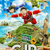 Sinopsis Cjr The Movie Pemain Film Coboy Junior di Australia