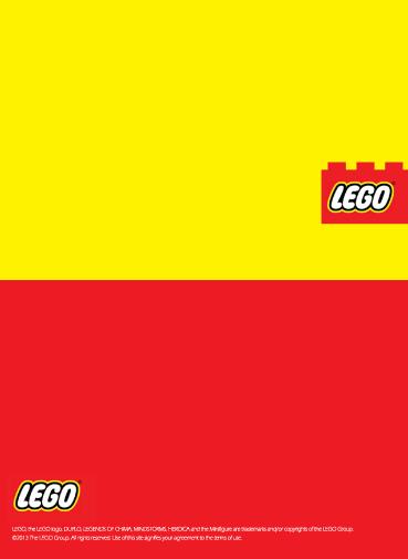 Baekkkkk 레고표지