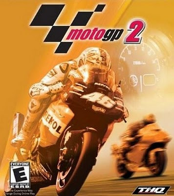 Free Download Pc Games MotoGP 2 PORTABLE (Link Mediafire) | Free PC Games