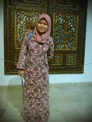 2012 looking :)