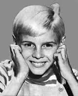 north jay single parents Former child stars get a helping hand jay north who played dennis the menace whether it's mother and father, a single mom, grandmother, or aunts and uncles.