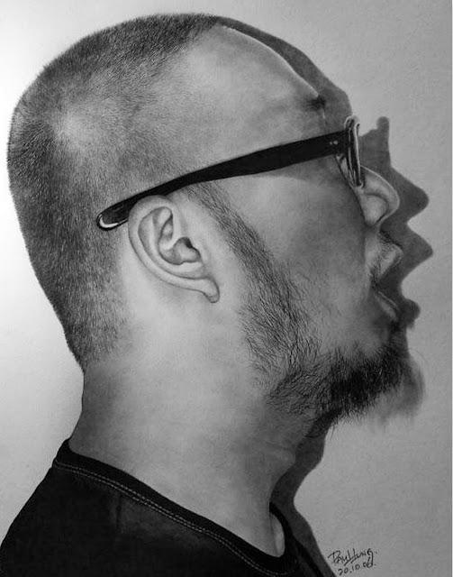 retratos-dibujos-lapiz
