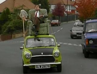 Phim Mr Bean,Xem Phim Mr Bean,Phim Mr Bean mới nhất , Xem Phim Mr Bean lái xe quá đỉnh , mr bean lái xe quá đỉnh  ,mr bean lái ô tô, mr bean điều khiển xe