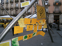 Ciutat Vella per l'Educació Pública - 02