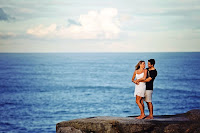 Best Beach Honeymoon Destinations - Sydney, New South Wales, Australia