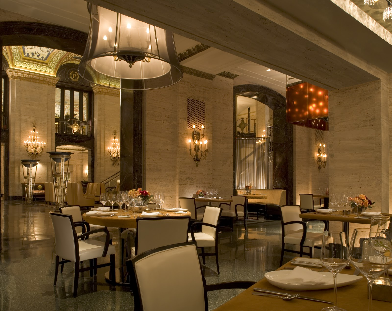 art institute of chicago dining reviews. lockwood restaurant at palmer house art institute of chicago dining reviews