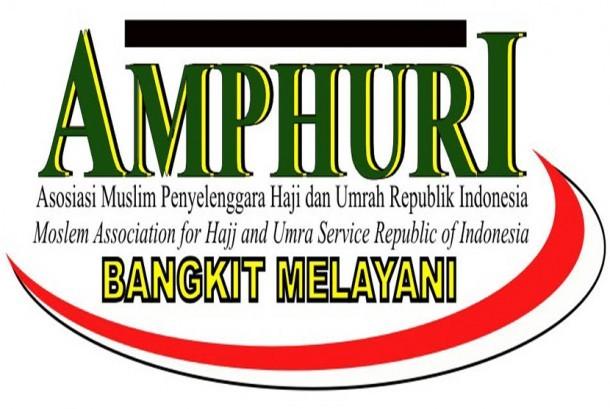 MEMBER OF AMPHURI