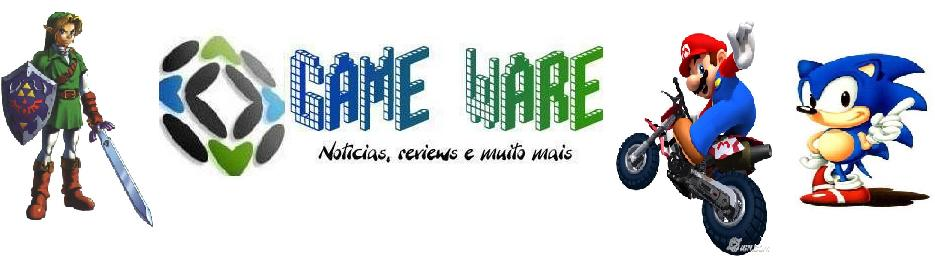 Game Ware