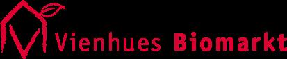 Biogemüse/Obst und vesch. Produkte aus dem Kempener Biomarkt