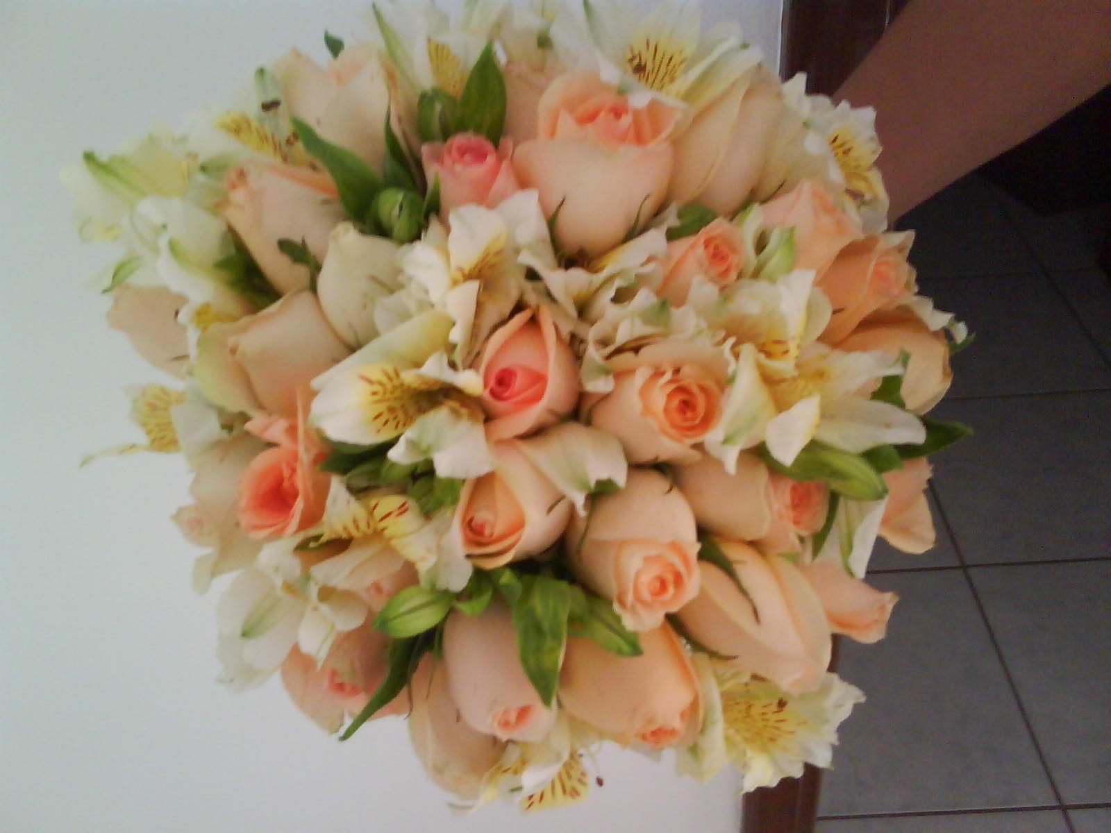 Fofura Gospel: Flores lindas flores e bouquet de rosas - Fotos De Buque Flores Lindas