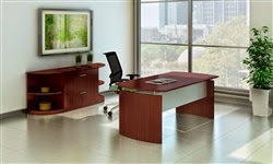 Medina Furniture