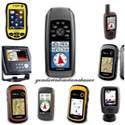 Training Penggunaan GPS Garmin di Batam Kepulauan Riau