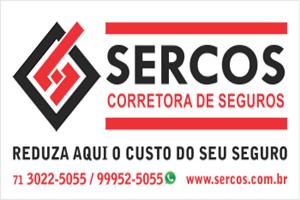 CORRETORA DE SEGUROS