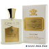 Creed Millesime Imperial For Men Edp