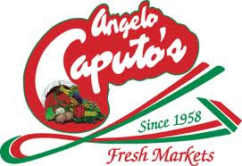 Caputo's Best Sales, Produce, Meat, Deli, Dairy, Frozen, Groceries, Beans, Bread, Milk, Great Shopping Caputo's Thru 9/4
