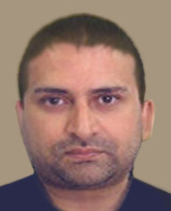 http://www.vatfraudcases.co.uk/imran-hussain-vat-fraud-glasgow-scotland/