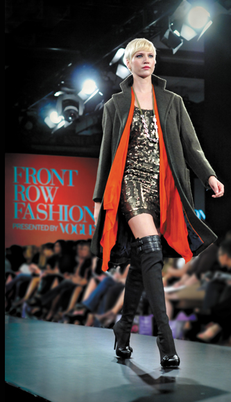 Los Angeles, CA Fashion Events Eventbrite 84