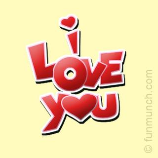 SMS Kata Mutiara Cinta