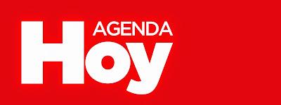 Agenda Hoy