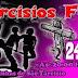 """Tarcísios Fest - participe e colabore com os """"Coroinhas de São Tarcísio"""""""