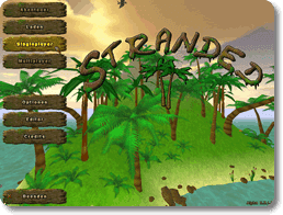 download stranded 2