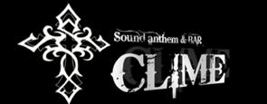 Sound antham & BAR CLIME