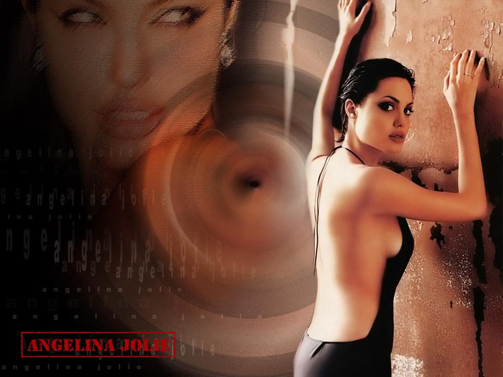 http://1.bp.blogspot.com/--k-tjKLX620/TZOEyXJJYfI/AAAAAAAAAhc/ba15sp0X1TE/s1600/angelina_jolie_60.jpg