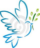 A Paz. Recursos