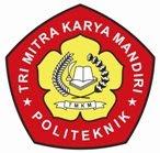 Politeknik TMKM