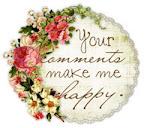 Faça Comentários