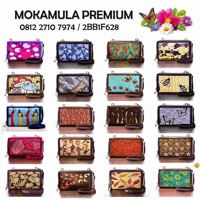 Mokamula Premium