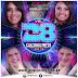 BAIXAR - Calcinha Preta - Volume 28 - Promocional - 2015