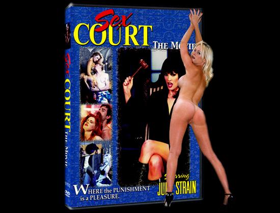 Большие смотреть онлайн порно в суде