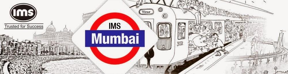 IMS Mumbai