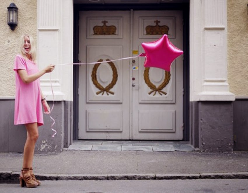 fashion-Style-Blog-Inspiration-Post-Street Style-Balloon