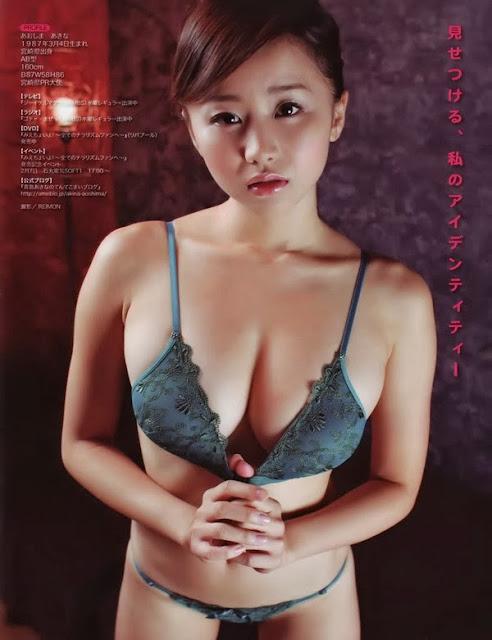asian porn pics big boobs of sexy asian girls big boobs amp nude babe