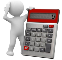 Student Finance Calculator for Loans and Grants