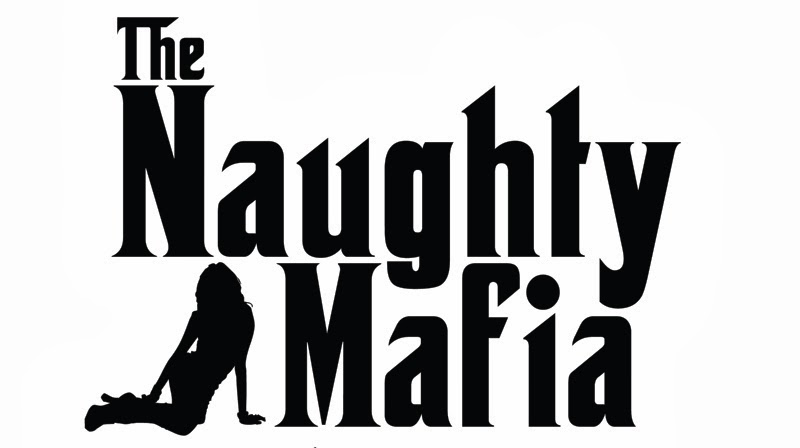 The Naughty Mafia Rocks Vegas 2013